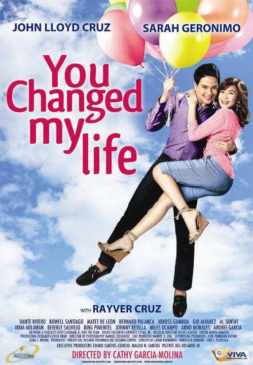 2009 philippines box office top grossers mami mo mikuto