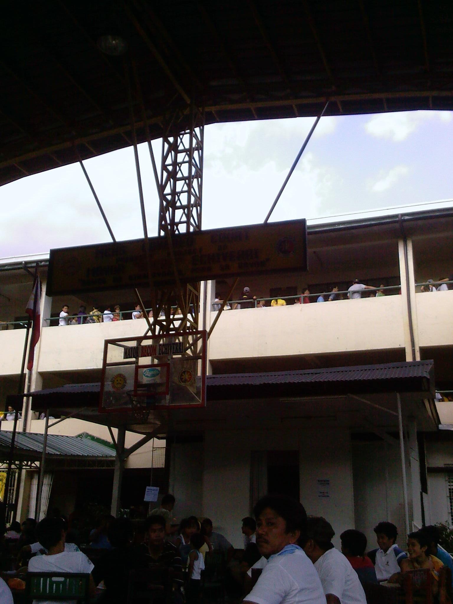 isyu tungkol sa ibat ibang kulturang pinoy