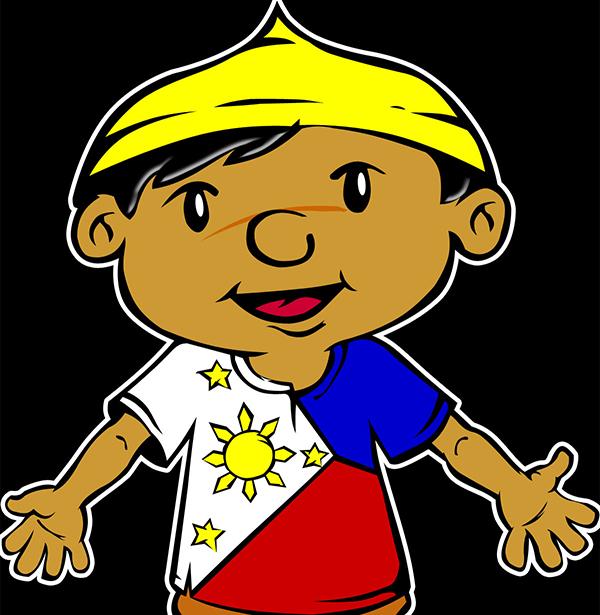 Joke Day Tagalog 2017